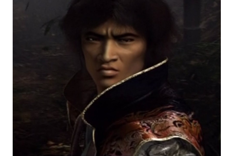 Onimusha 2: Samurai's Destiny (Game) | GamerClick.it