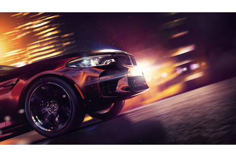 NEED FOR SPEED PAYBACK free download pc game full version ...