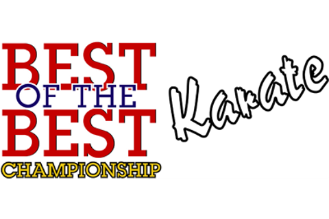 Best of the Best: Championship Karate Details - LaunchBox ...