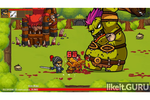 Download Son of a Witch Full Game Torrent | Latest version ...