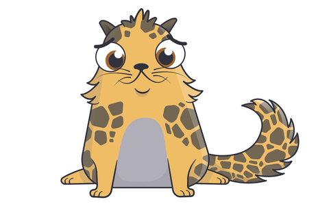How we made $100K trading CryptoKitties - By