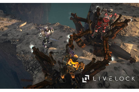 Livelock Review