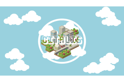 REVIEW: Citalis | Save Or Quit