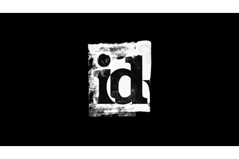 id Software Archives - That VideoGame Blog