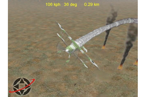 Luftwaffe Commander Screenshots, Pictures, Wallpapers - PC ...