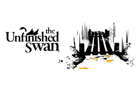 [NYCC 2012] Preview: The Unfinished Swan is a work of art ...