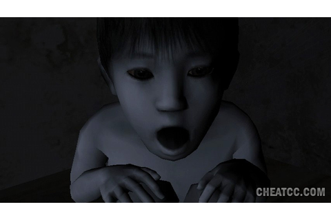 Ju-On: The Grudge Review for Nintendo Wii