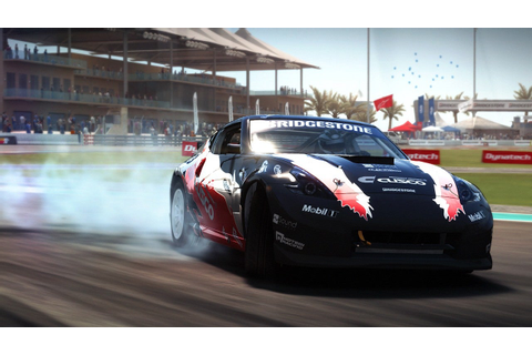 Grid Autosport: Is It The Racing Game for You? - IGN
