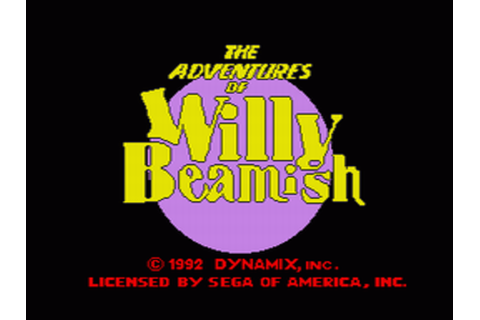 adventures-of-willy-beamish-the-usa.png