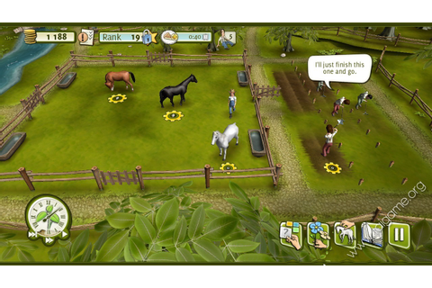 Family Farm - Download Free Full Games | Simulation games