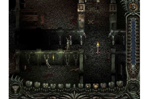 Necromania: Trap of Darkness Free Download Full PC Game ...