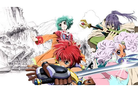 Game Review : Tales of Eternia | Love is all