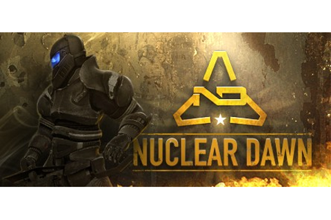Steam Community :: Group :: Nuclear Dawn