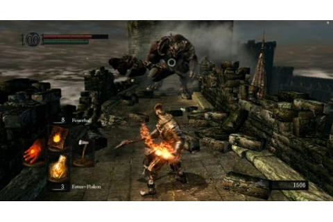 Dark Souls Prepare To Die Edition PC Download Free ...