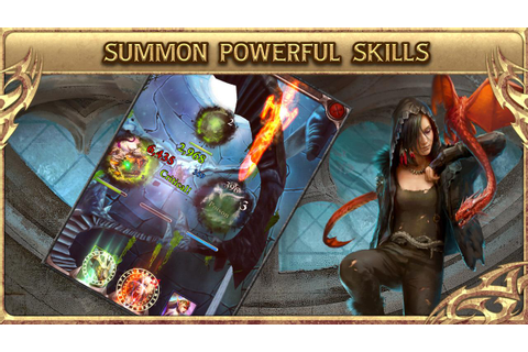 Hellfire: The Summoning Game for Pc(windows 7/8) – Free ...