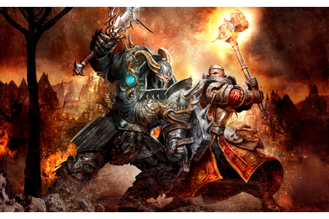 Sigmar Full HD Wallpaper and Background Image | 2560x1600 ...
