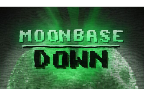 Moonbase Down Free Download « IGGGAMES