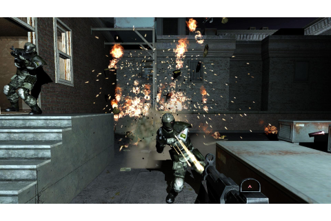Buy F.E.A.R Platinum Edition Steam
