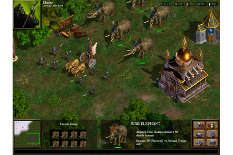 Save 40% on Warlords Battlecry III on Steam