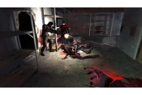 Buy F.E.A.R 3 FEAR 3 PC Game | Steam Download