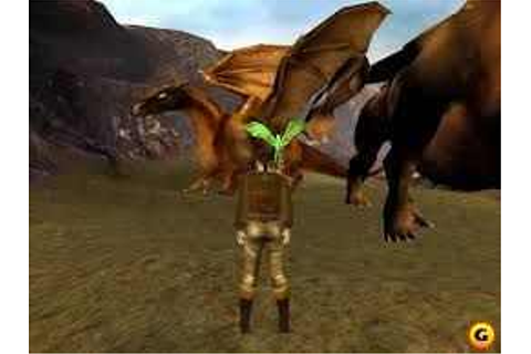 Dragon Riders Chronicles of Pern Download Free Full Game ...