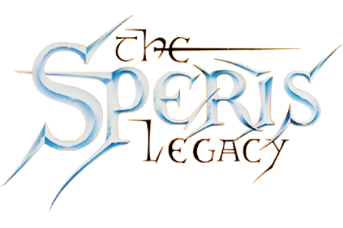 The Speris Legacy Details - LaunchBox Games Database