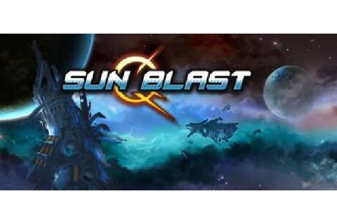 Sun Blast: Star Fighter Free Download « IGGGAMES