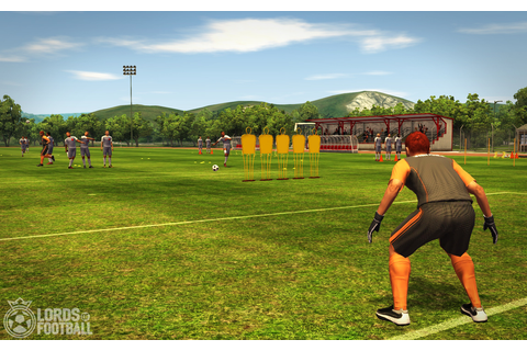 Lords of Football 2013 Full Version (PC/ENG) GRATIS LINK ...