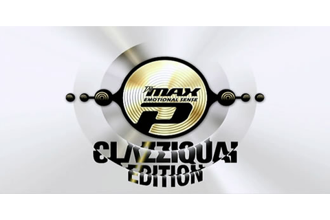 Team:7 : DJ Max Portable Clazziquai Edition