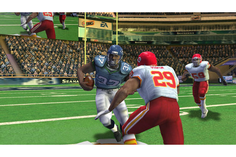 Madden NFL 07 Game | PSP - PlayStation