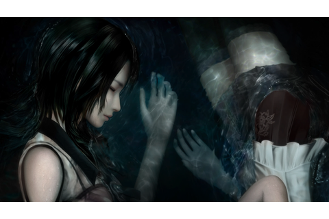 Project Zero: Maiden of Black Water review | Expert Reviews