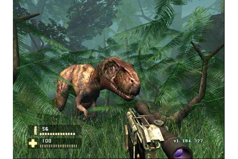 Turok Evolution Download Free Full Game | Speed-New