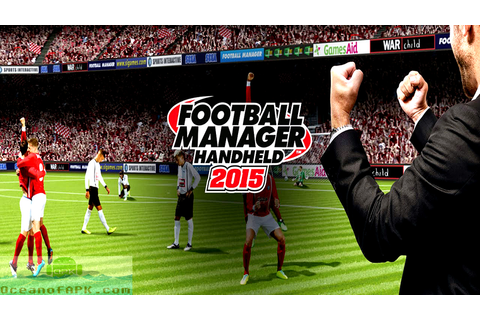 Download football manager for android 2015