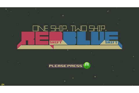 Hands On - Redshift Blueshift Game (Oneship Twoship) - A ...