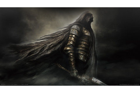 Dark Souls II Full HD Wallpaper and Background | 1920x1080 ...
