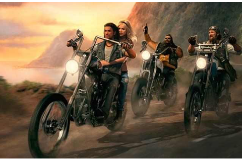 Ride to Hell Retribution Download Free Full Game | Speed-New