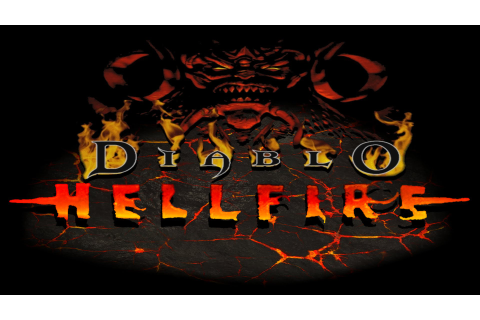 Hellfire Enhanced, v1.02 RC 07 file - Mod DB