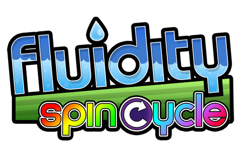 Fluidity: Spin Cycle full game free pc, download, play ...