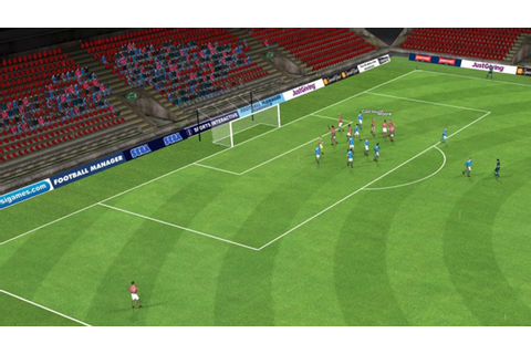 The 11 best Football Manager 2014 players | PCGamesN