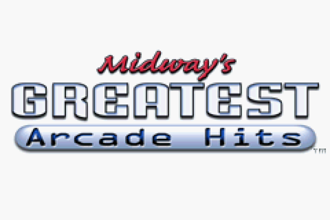 Midway's Greatest Arcade Hits Download Game | GameFabrique