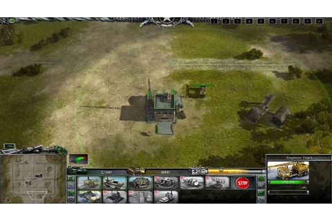 War Front: Turning Point [RELOADED] Gametagog - Download Game PC Full ...