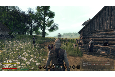 Download Life is Feudal: Your Own Full PC Game