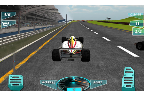 Formula One Racer APK Download - Free Racing GAME for ...