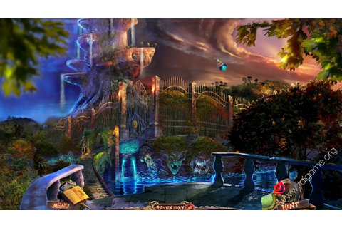 Chronicle Keepers: The Dreaming Garden - Download Free ...
