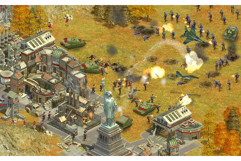 Rise of Nations Gold Edition {Final} Free Download Full ...