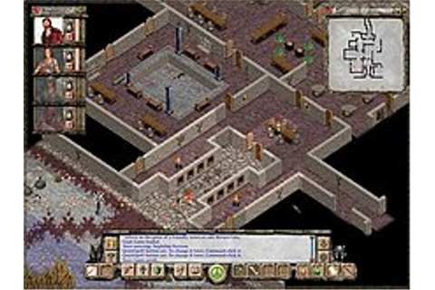 Avernum - Wikipedia