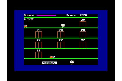 [Full-Download] Apple Ii Mecc First Letter Fun