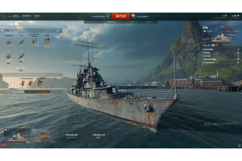 Warships Game « The Best 10+ Battleship games