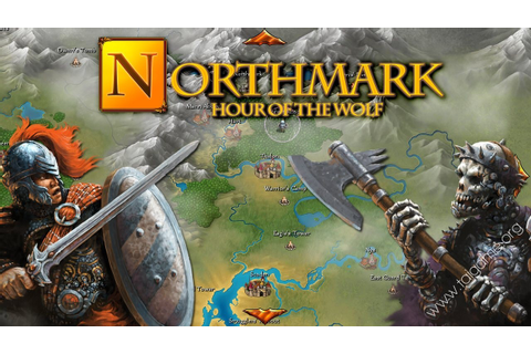 Northmark: Hour of the Wolf - Download Free Full Games ...
