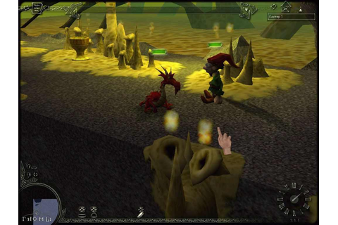 Diggles The Myth of Fenris Download Free Full Game | Speed-New